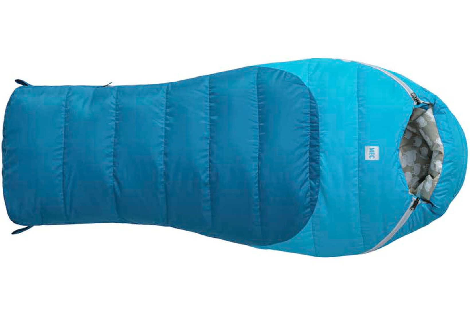MEC Youth Sleeping Bag