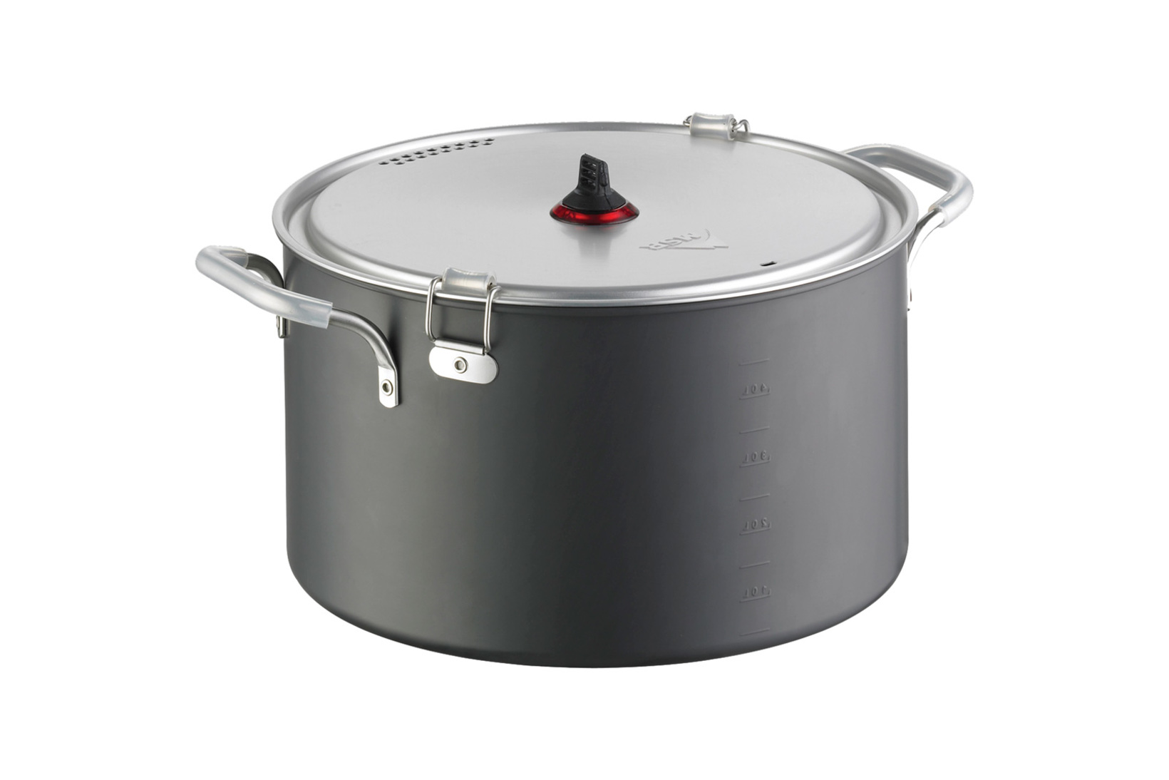Large Pot Set