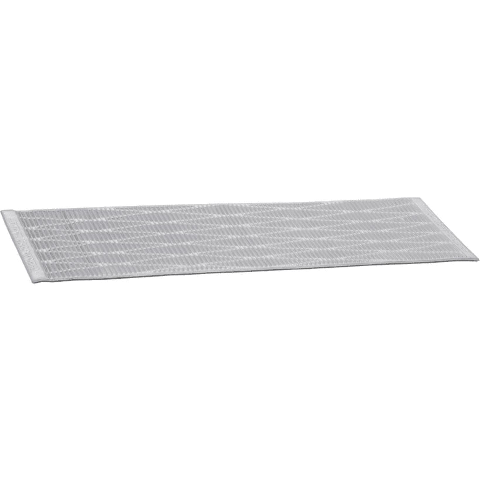RidgeRest Foam Sleeping Mat