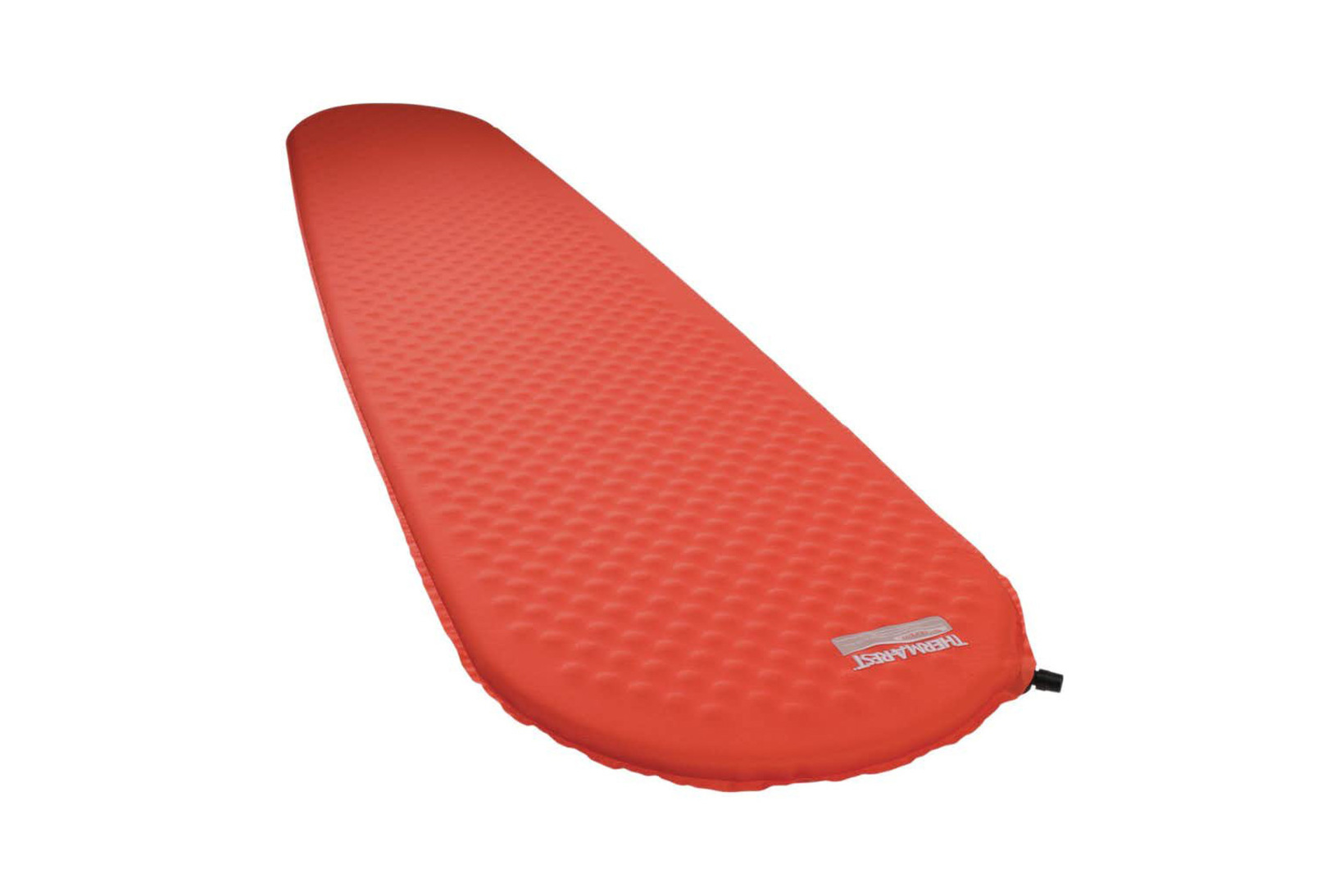 Therm-a-rest Sleeping Mat