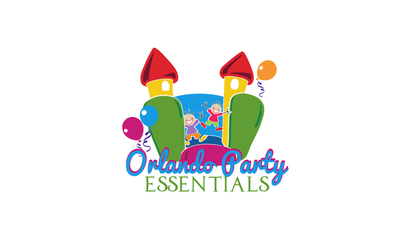 Orlando Party Essentials