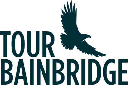 Tour Bainbridge - Bainbridge Island Tours & Events
