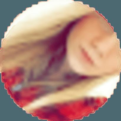 Amanda Vanrooy
