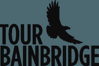 Tour Bainbridge - Bainbridge Island Tours & Transportation