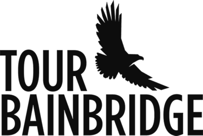 Bainbridge Island Tours & Executive Transportation