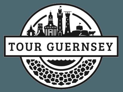 Tour Guernsey - Barnabe Ltd