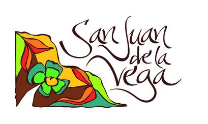 San Juan de La Vega