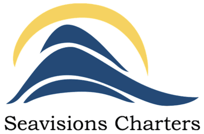 Seavisions Charters