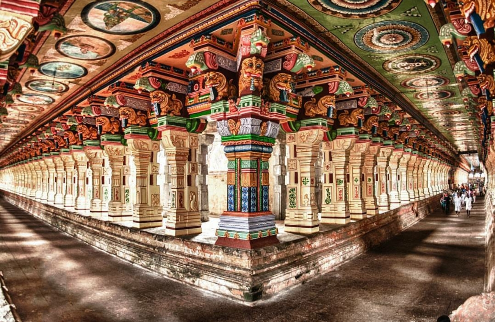 South India - Experiences, Tours & Transfers for everyone's taste and preferences