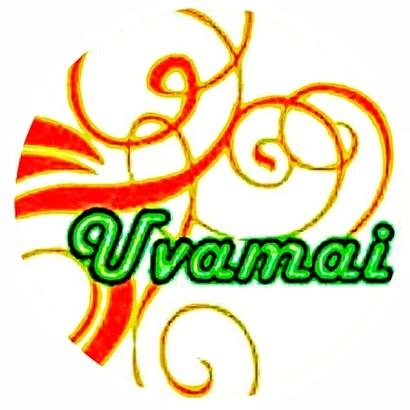 Uvamai