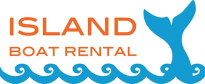 Island Boat Rental - Nantucket Power Boat Rentals