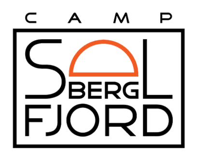 Camp Solbergfjord AS