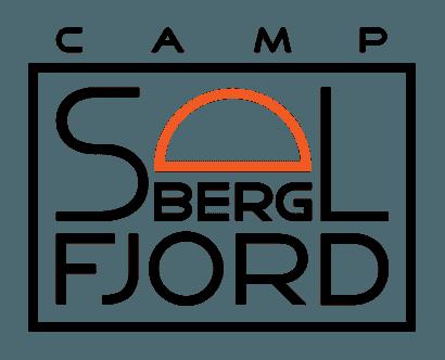 Camp Solbergfjord AS
