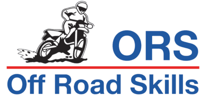 Off Road Skills Ltd