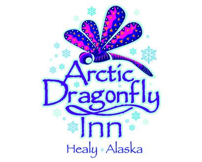 Arctic Dragonfly Inn