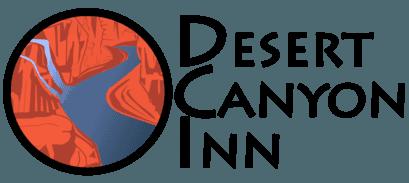 Desert Canyon Inn - Motel in Page, AZ