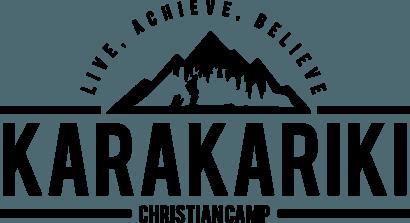 Karakariki Christian Camp