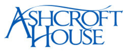 Ashcroft House Inn