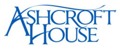 Ashcroft House Inn