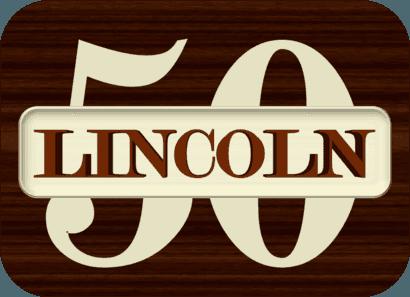 50 Lincoln Short North Bed & Breakfast