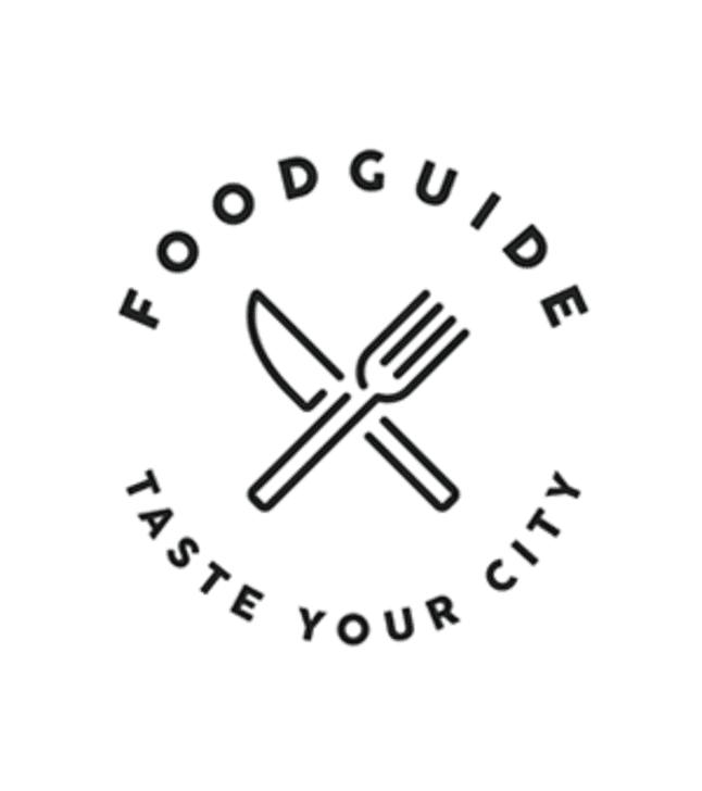 Hamburg Foodguide