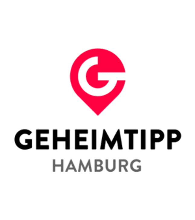 Geheimtipp Hamburg