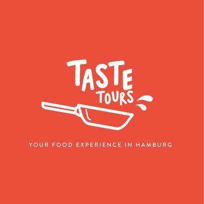Taste Tours