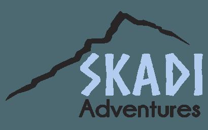 Skadi Adventures