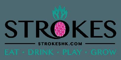 Strokes - Mini Golf | Restaurant | Bar | Events