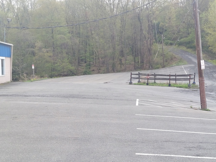 General Parking