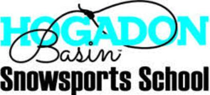 Hogadon Basin Snowsports School