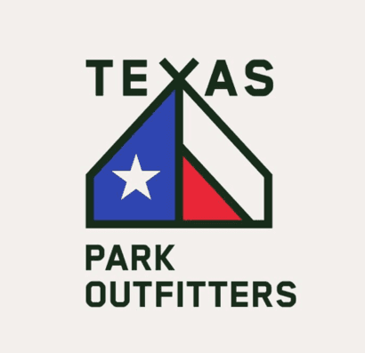 Texas Park Outfitters