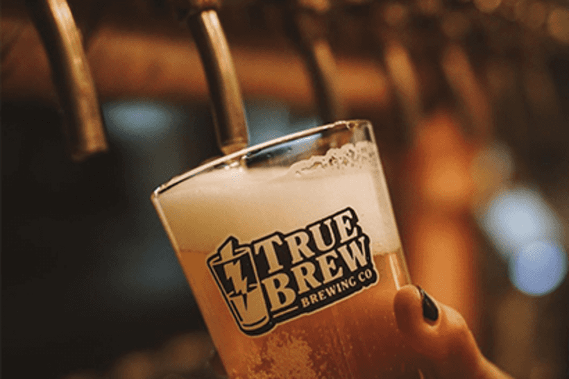 Truebrew Co.
