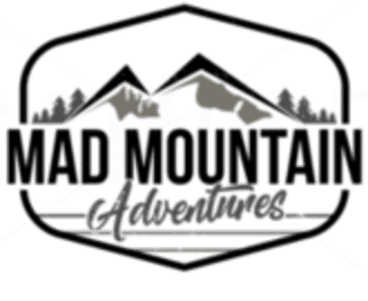Mad Mountain Adventures