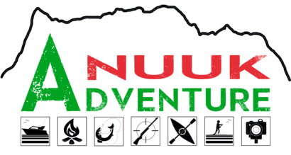 Nuuk Adventure ApS