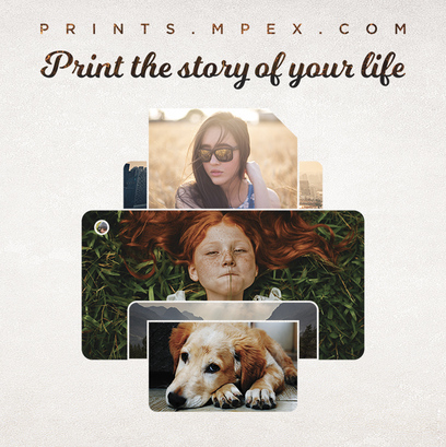 Midwest Photo Prints!
