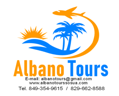 Albano Tours, Sosua, Dominican Republic