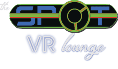 The Spot VR Lounge