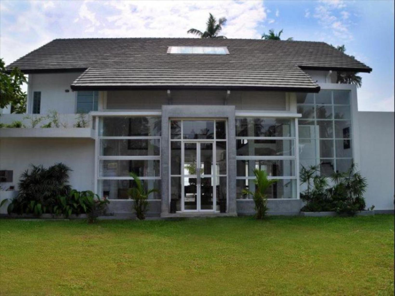 Casa Mija, Mirissa