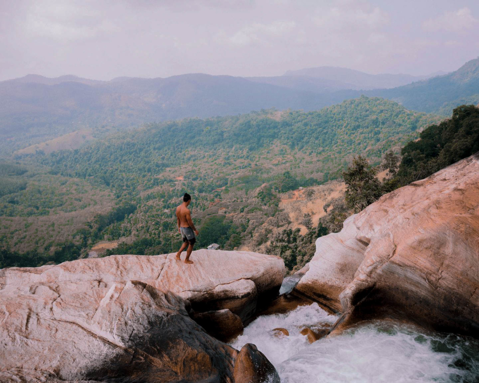Things to do in Badulla
