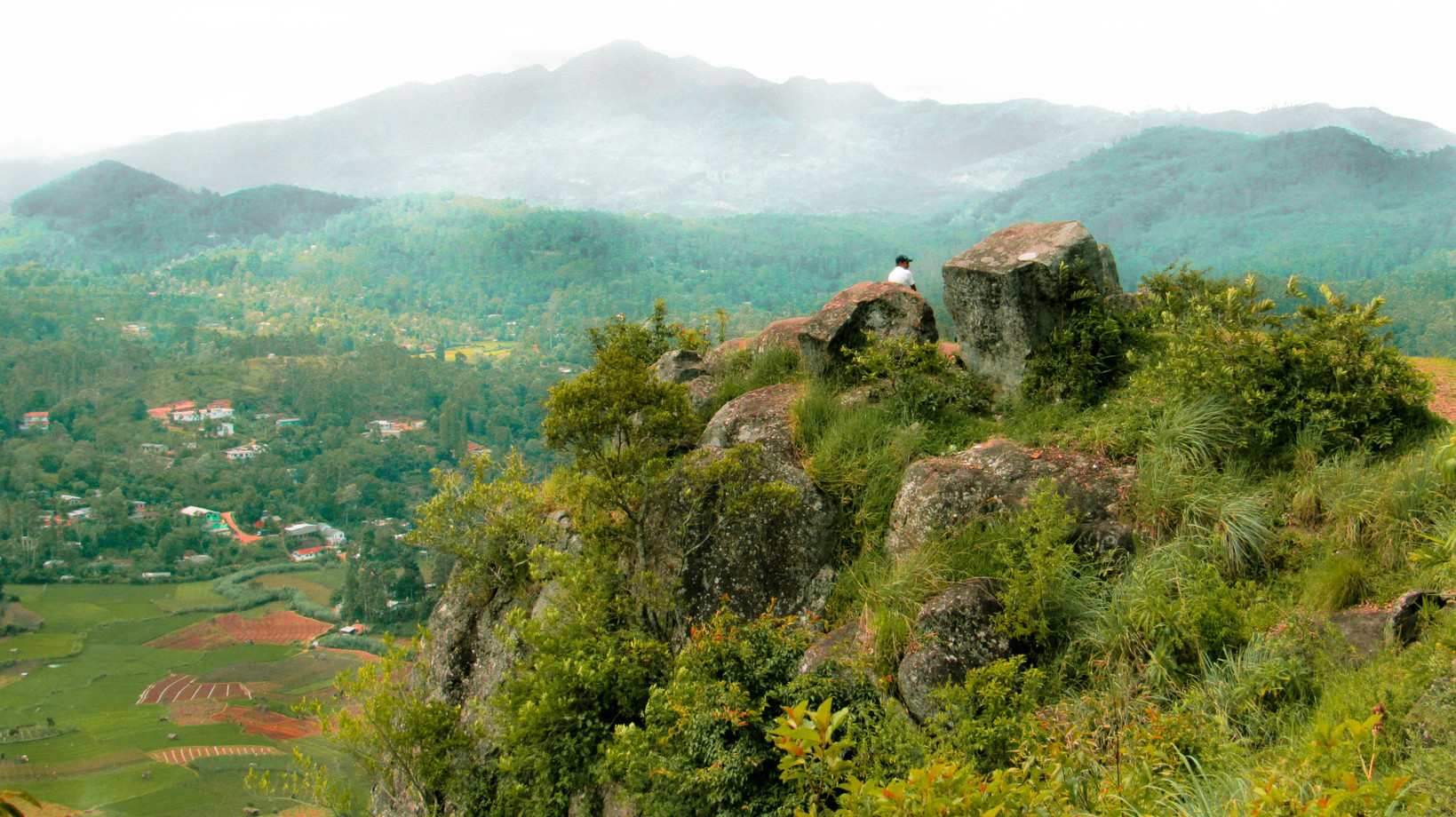 Things to do in Bandarawela