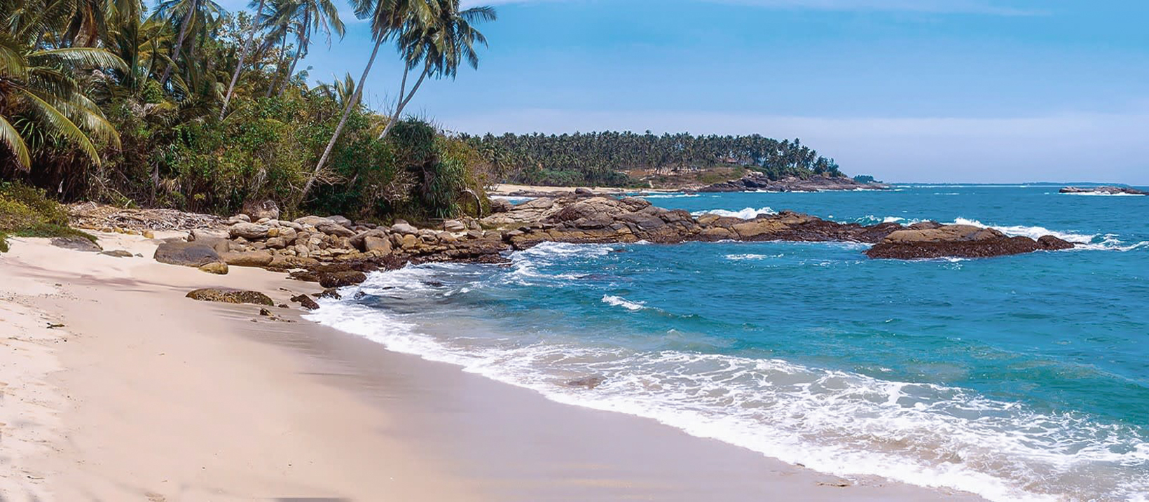 Things to do in Tangalle