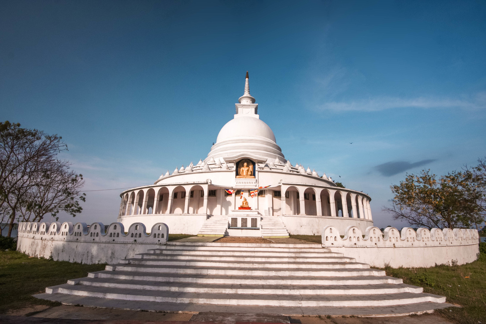 Things to do in Ampara
