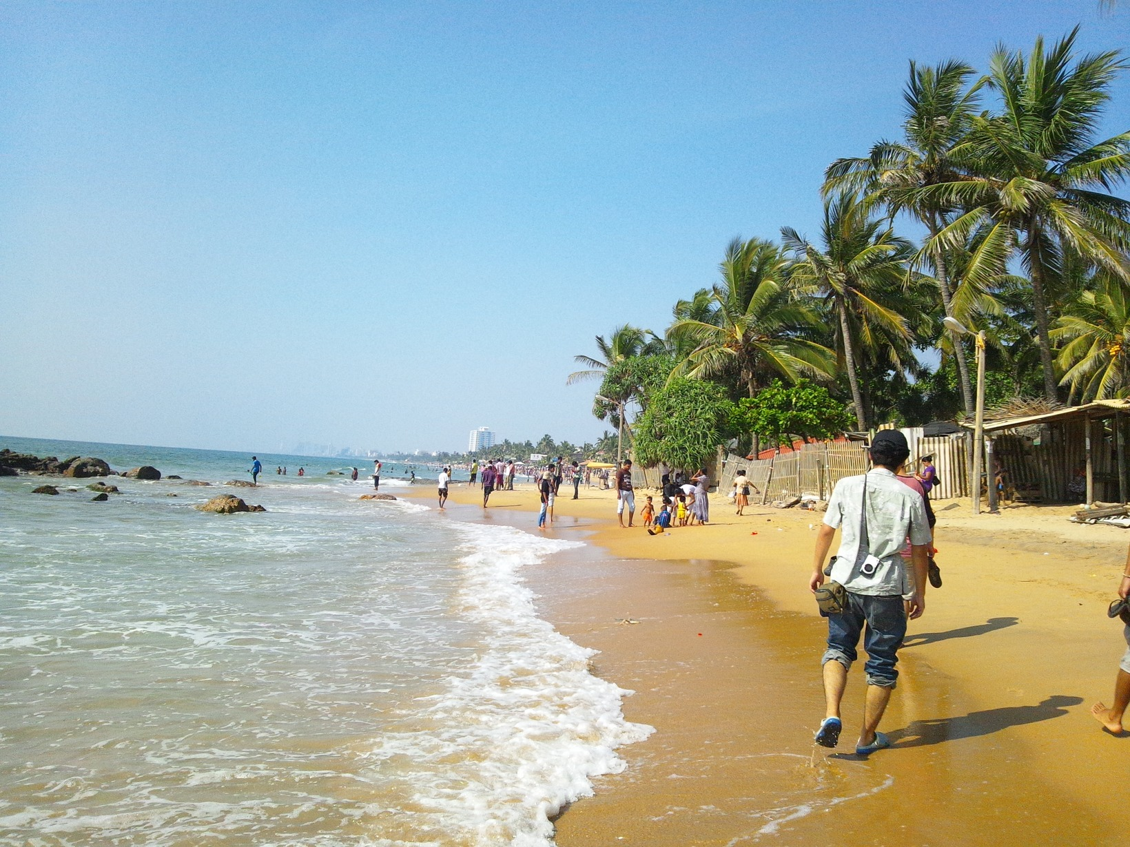 Things to do in Dehiwala
