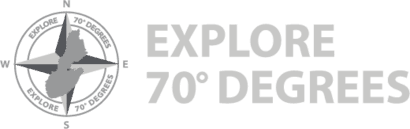 Explore 70 Degrees AS