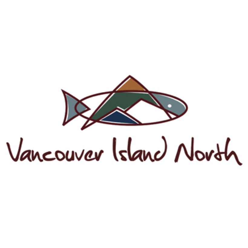 Vancouver Island North Tourism