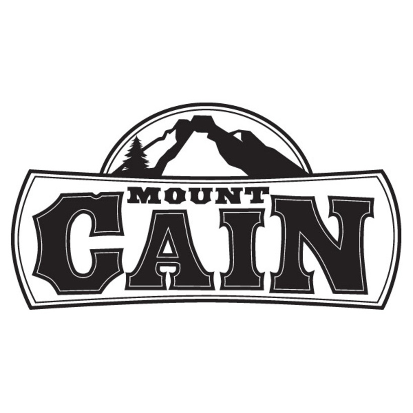 Become a Friend of Mount Cain
