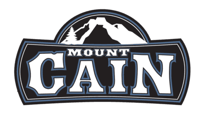 Mount Cain Alpine Park Society