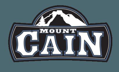 Mount Cain Alpine Park Society
