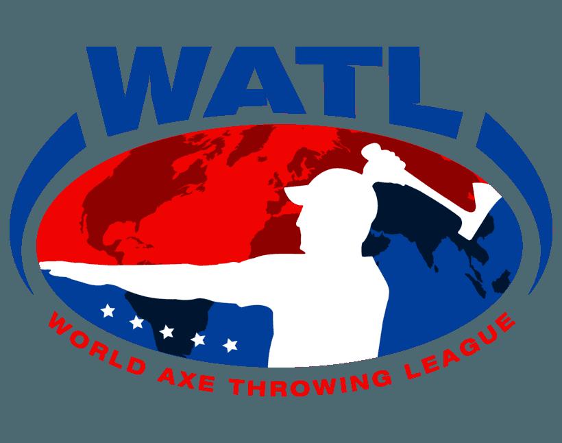 Official WATL Affiliate